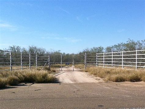 design your own ranch pin by nwsarealty com on ranch gates