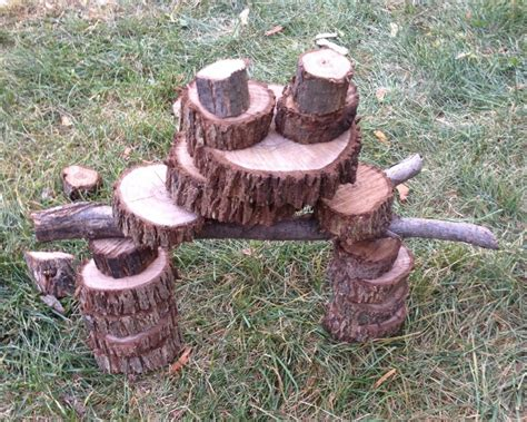 made from trees wooden blocks made from our old tree how wee learn