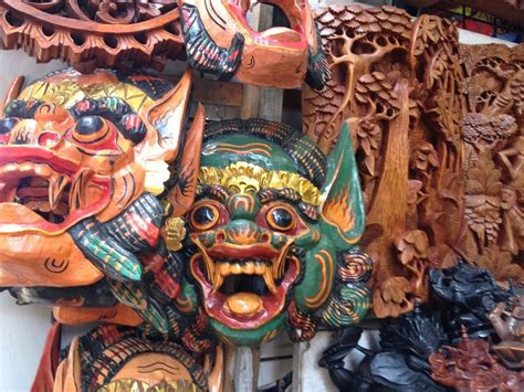 T Shirt Indonesia Is Awesome 5 awesome bali souvenirs you to bring home bali