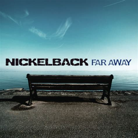 from far away far away nickelback free piano sheet