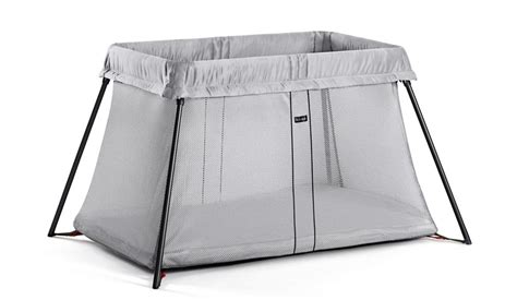 most comfortable travel crib best baby travel cribs to take on your next trip