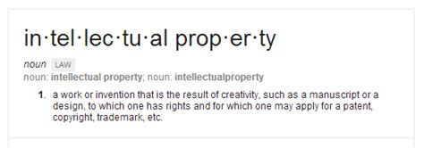 design definition in ipr legal definition of intellectual property