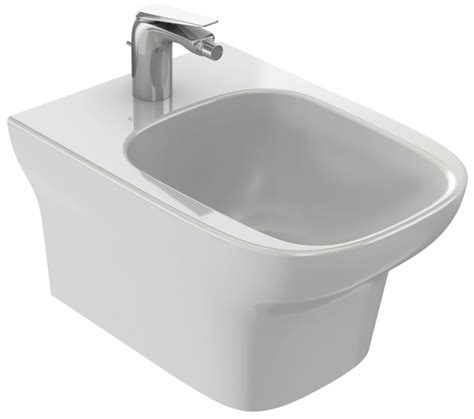 bidet jacob delafon vox bidet suspendu car 233 n 233 jacob delafon