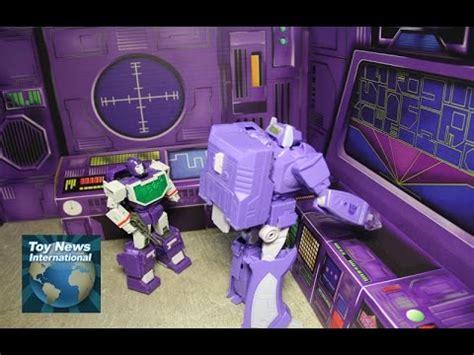 figure headquarters sets figure pop up headquarters diorama set
