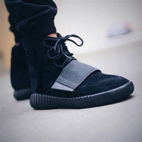 adidas yeezy black adidas yeezy boost 750 black