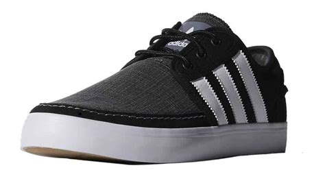 adidas seeley boat mens shoes adidas seeley boat