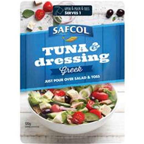 kewpie tuna salad kewpie salad dressing roasted sesame 210ml woolworths