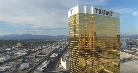 pictures of trump tower trump towers kill one hundred times more birds than