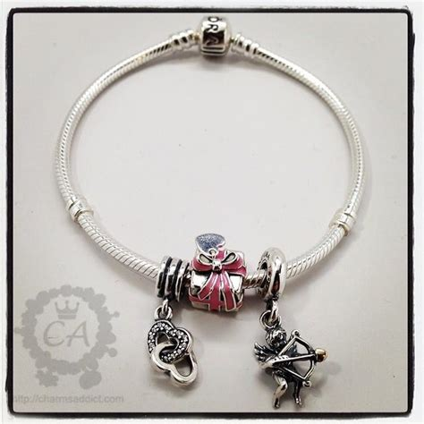 pandora bracelet special pandora special charms from s day 2014 charms