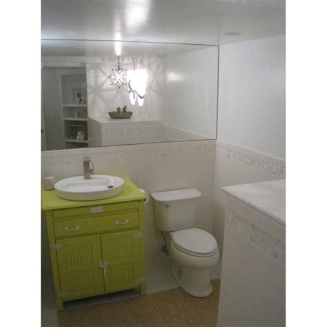 pearl bathroom tiles mother of pearl shell sheet white seashell mosaic subway