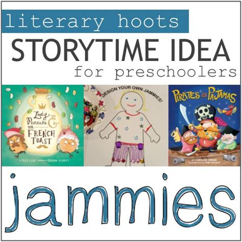 storytime themes for march 1000 images about themes schemes bedtime books