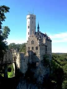 schlo 223 lichtenstein lichtenstein castle baden