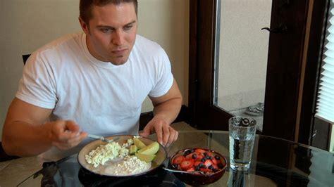 benefits of healthy fats bodybuilding 9 simple surefire tactics for burning