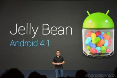 android 4 1 jelly bean bisa bbm android jelly bean 4 1 paling dicari di