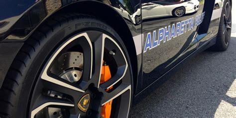 Alpharetta Lamborghini Car Photos De Voitures De Page 2280 Auto Titre