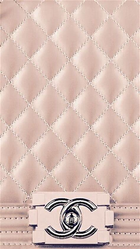 wallpaper chanel gold 1000 ideas about chanel background on pinterest