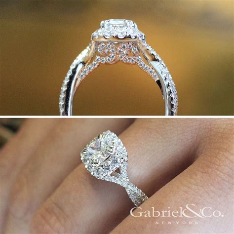 braut ringe 25 best ideas about most beautiful engagement rings on
