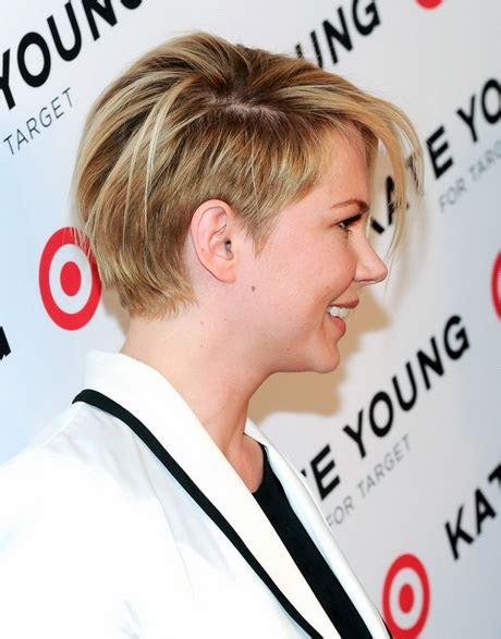 cortes de cabello para mujeres 2014 pelo corto cortes en pelo corto 2014