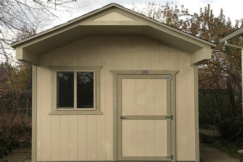 Renovated Sheds by Easy Shed Renovations For A Fast Transformation A Shed Usa
