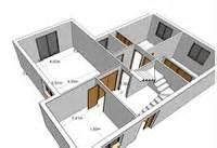 Floor Planner App ideas para construir casa en terreno peque 241 o construye hogar