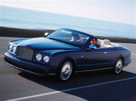 2009 bentley azure 2009 bentley azure convertible 2d pictures and