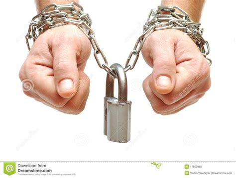 imagenes libres manos manos encadenadas juntas