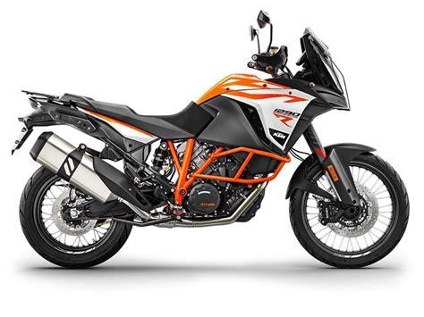 Ktm Images Ktm Builds An 800cc Platform 800 Duke And 800 Adventure