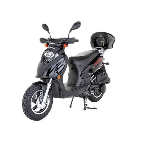 125ccm Motorrad Sport by 125cc Motorbike 125cc Direct Bikes Sports