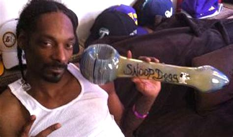 snoop dogs real name really snoop dogg arrested for in tx craveonline