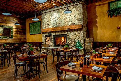 The Fireplace Restaurant Boston by Longleaf Lumber Capo Restaurant South Boston