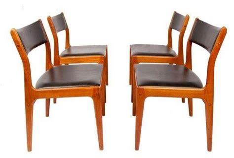 used dining room chairs used dining chairs used dining room chairs home