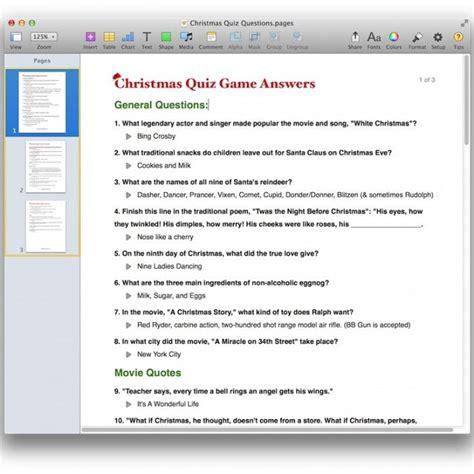 templates for quiz website 13 best pdf templates images on pinterest pdf role