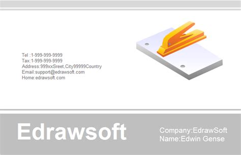 Educational Business Cards Templates Free by Education Business Card Templates
