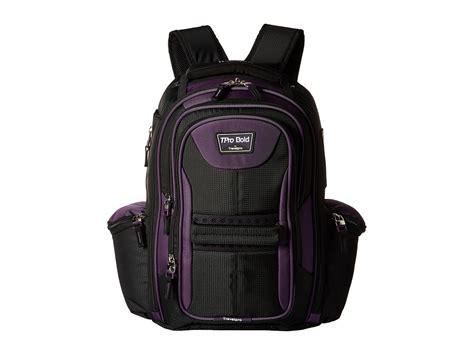 Mango Tote Bag Intl baggallini backpack