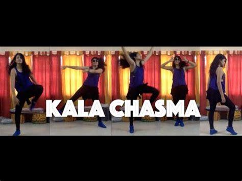 tutorial dance on kala chashma download video coreography dance kala chasma download hd