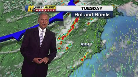 weather forecasts in raleigh durham fayetteville from wral first alert forecast raleigh durham fayetteville weather