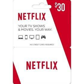 How To Redeem Target E Gift Card In Store - 17 best ideas about netflix gift card on pinterest netflix gift netflix gift card