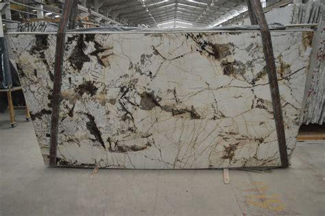 alpine white granite alpine white 3cm granite h gz970 68 215 131 granite
