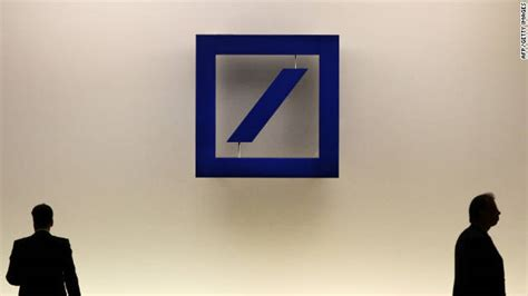 deutsche bank bonus financial times deutsche bank bonus