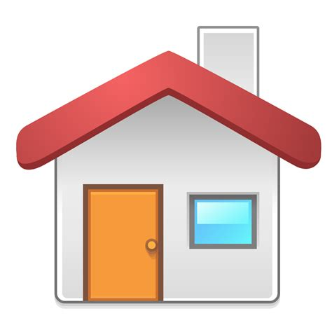 file human go home svg wikimedia commons