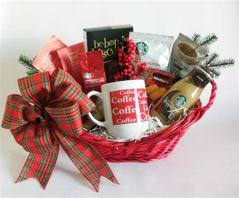 Handmade Gift Baskets - 40 best gift basket decoration ideas all about