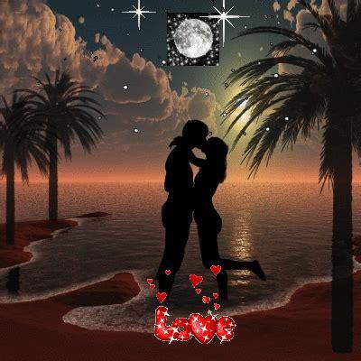 imagenes de amor para esposo con movimiento im 225 genes de amor con movimiento de corazones rosas y
