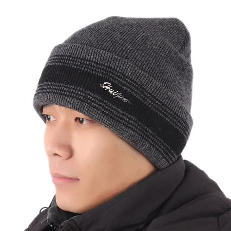 7 Alternatives To Winter Hats by Basic Gifts For Those You Never What To Get