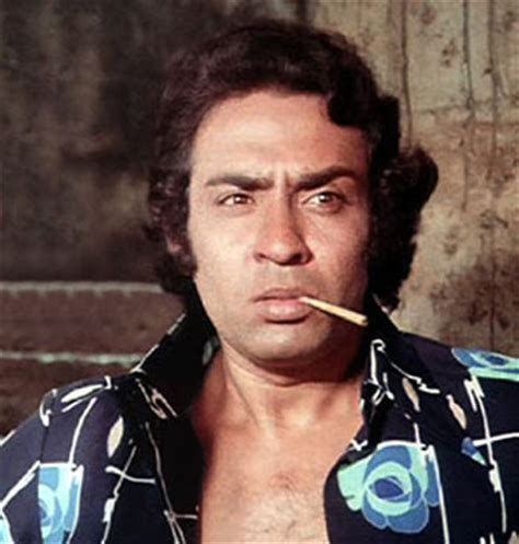 biography of film actor ranjeet most memorable bollywood villains of the 80s rediff com