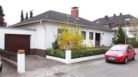 Privat Einfamilienhaus Kaufen by Bungalow Einfamilienhaus 650m 178 Grundst 252 Ck Privatangebot