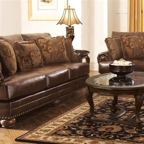 vintage living room furniture for sale vintage living room furniture for sale smileydot us