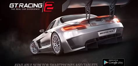 gt racing 2 mod apk unlimited money - Gt Racing 2 Mod Apk