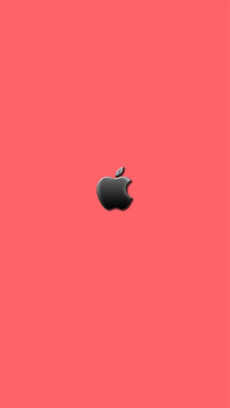 wallpaper hd for iphone 5c iphone 5c pink pastel iphone 5 wallpaper 640x1136