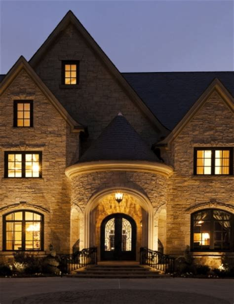 Luxury Homes In Nc Homes For Sale Lake Norman Real Estate Luxury Homes Specialist