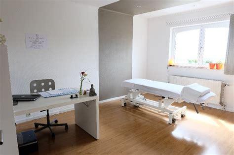 osteopathie liege tenez vous 224 jour avec l actualit 233 de l ost 233 opathie du